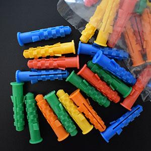 安庆塑料膨胀管供应商