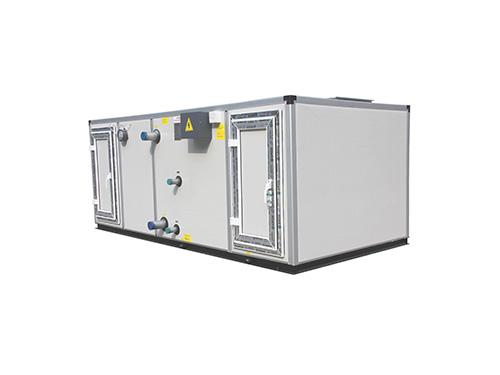 组合柜空调机组