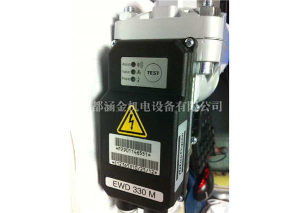 阿特拉斯2901146511 电子排污器 EWD 330 M