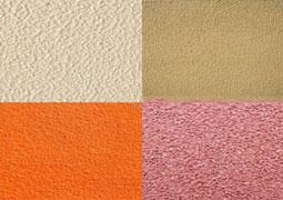 贵州彩砂类外墙涂料