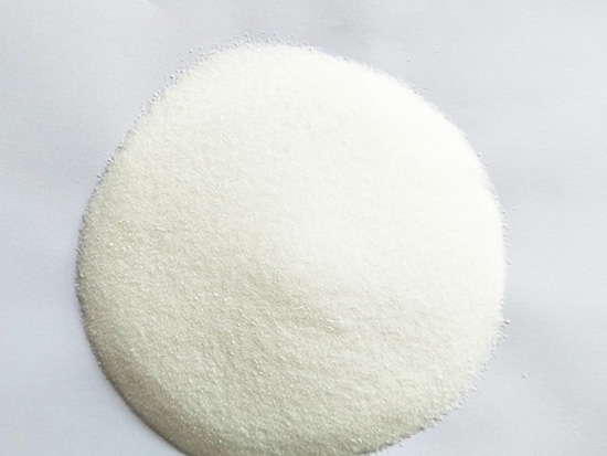 六氟硅酸镁