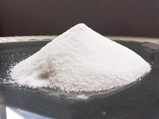 氟硅酸镁厂家供应