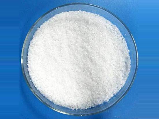 重庆氟硅酸镁