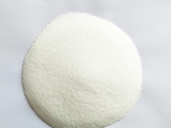 氟硅酸镁标准
