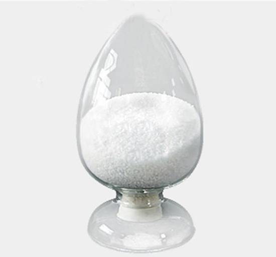 上海氟硅酸镁