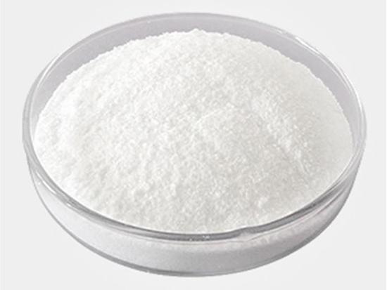 郑州粉体固化剂