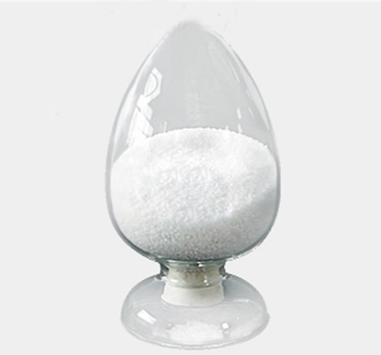 河南氟硅酸镁价格