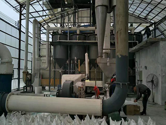 江苏生产设备