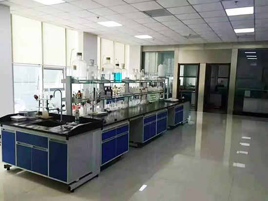 新乡化验室