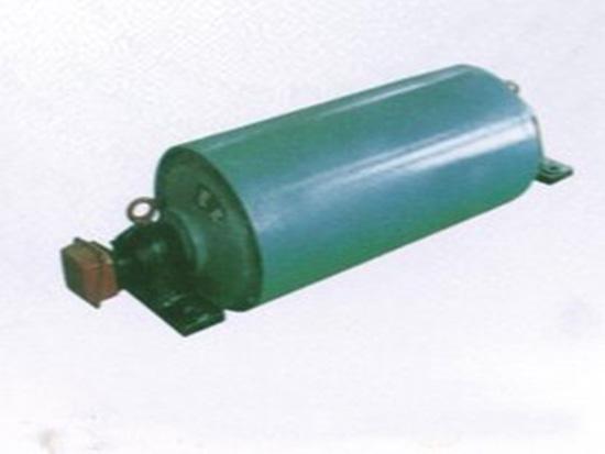 TDY75(YD) 型油冷式电动滚筒