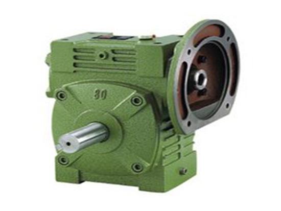 JWD型蝸桿減速機