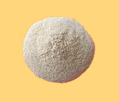 鞍山微生物饲料添加剂