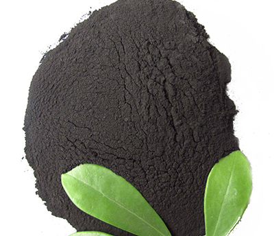 土壤调理剂