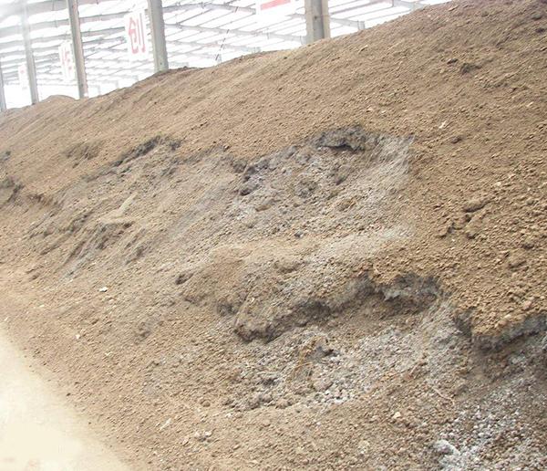 农用微生物菌剂