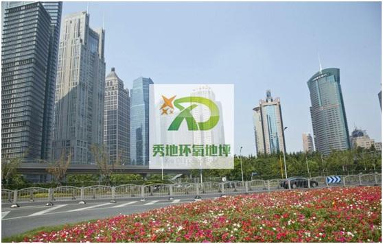 环氧地坪优质公司