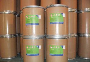 水溶性大蒜素价格