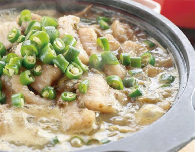 南京啵啵鱼