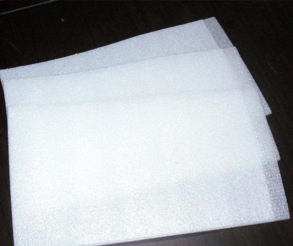 鞍山珍珠棉卷材