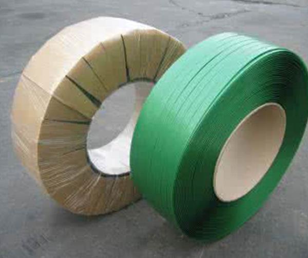 葫芦岛塑钢带