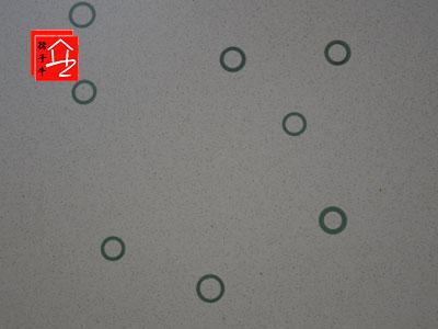 江苏玻璃水磨石
