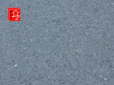 喷砂面水磨石