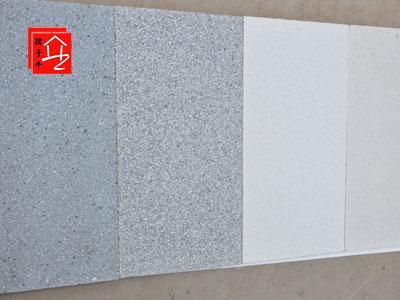 上海水磨石地坪价格