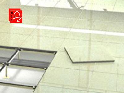四川建筑水磨石