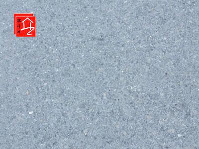 四川高强度水泥人造石