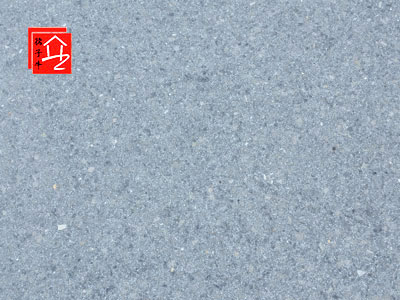 江苏高强度水泥人造石