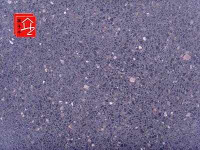 广州水泥型人造石