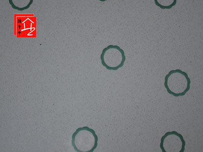 上海仿古面玻璃水磨石