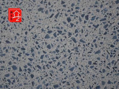 广州玻璃磨石