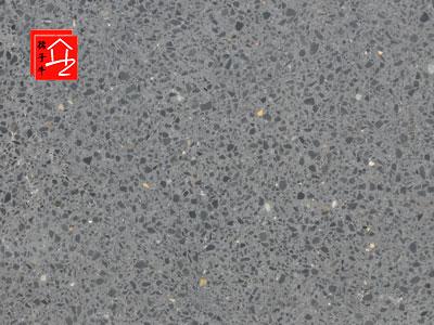 上海喷砂面水磨石地板