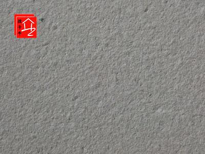 广州家用水磨石地板