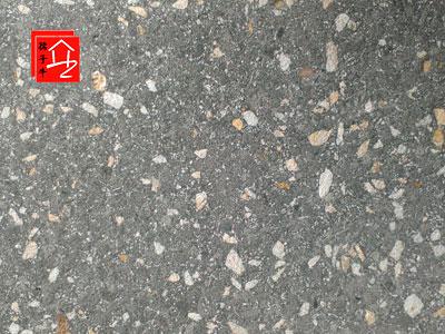上海水磨石加盟