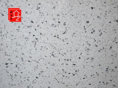 广州商场水磨石