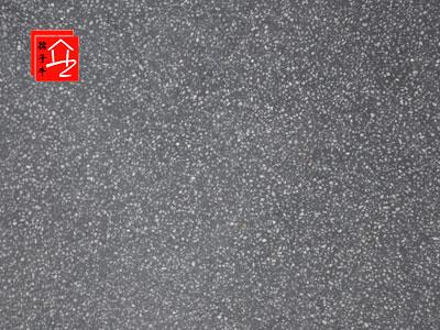 上海家用水磨石