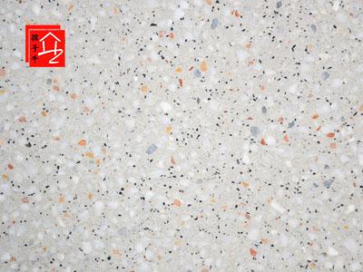 上海水磨石地板砖