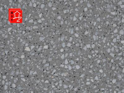 四川新型水磨石地面