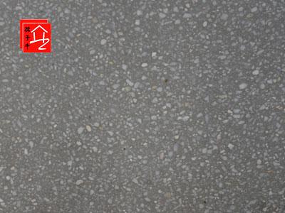 广州新型水磨石地板