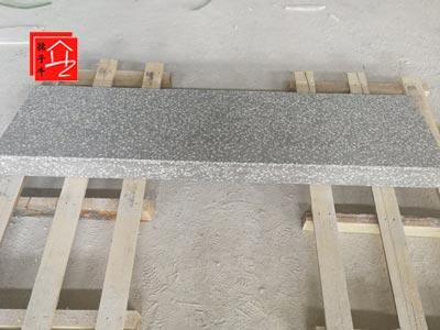 上海耐磨水磨石