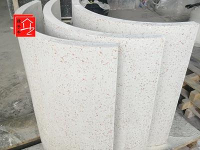 广州传统水磨石地板
