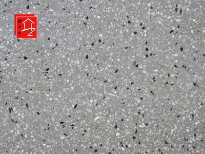 上海水泥人造石