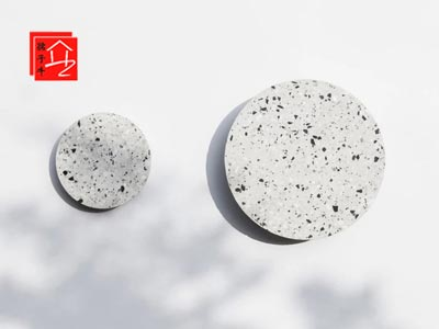 水泥人造石材