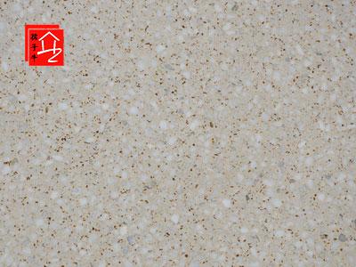 上海水泥人造石地板砖