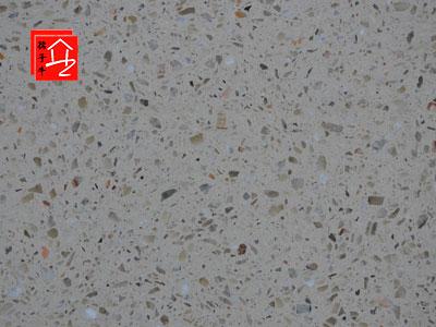 上海商业水泥人造石