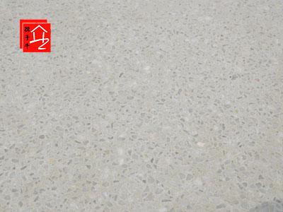 家用水泥人造石