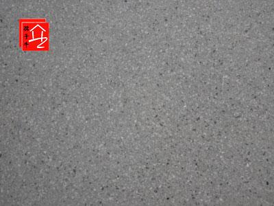 上海新型水泥人造石