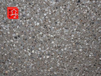 水泥人造石生产厂家