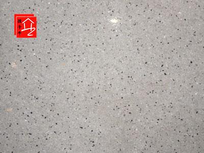 上海水泥人造石图片